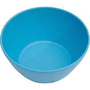 Tigela-de-Melamina-14-6cm-Lisa-Azul-Fosco-1569040