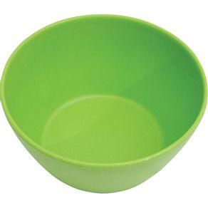 Tigela-de-Melamina-14-6cm-Lisa-Verde-Fosco-1569430