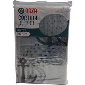 Cortina-para-Box-160x200cm-PVC-Ogza-Navy-1570650