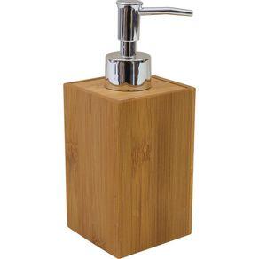 Porta-Sabonete-Liquido-Bambu-Quadrado-Anji-1571990