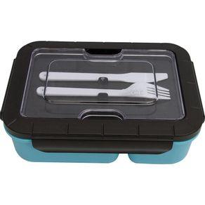 Marmita-com-1-3L-com-3-Divisorias-e-Talher-Casa-do-Chef-Azul-1572555