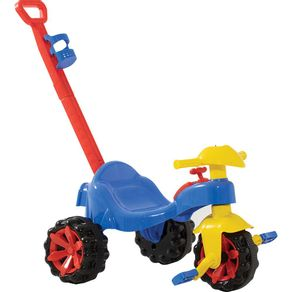 Triciclo-Toy-Kids-Azul-908-Paramount-1644653
