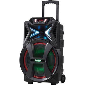 Caixa-Amplificada-290WRMS-Amvox-New-X-Bluetooth-com-Entrada-USB-e-SD-ACA292-1647458