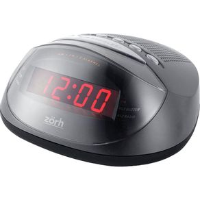 Radio-Relogio-Zorh-com-AM-FM-Alarme-e-Funcao-Soneca-Z04AV-1644467