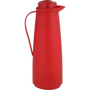 Garrafa-Termica-de-Rosca-750ml-Fresh-Mor-25100951-Vermelha-1643371