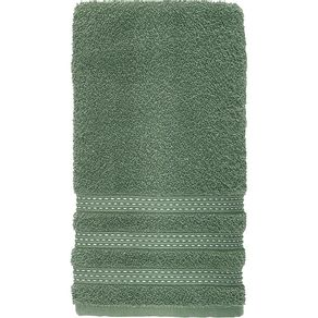 Toalha-de-Rosto-Karsten-Marcel-Verde-Bonsai-1605070