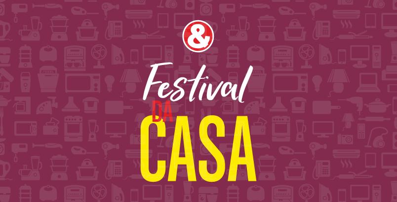 Banner_festival_da_casa_capa