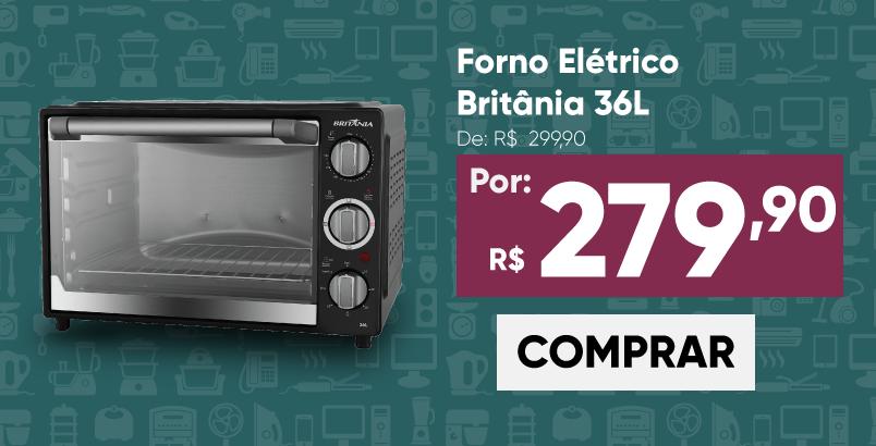 Banner_festival_da_casa_forno_eletrico