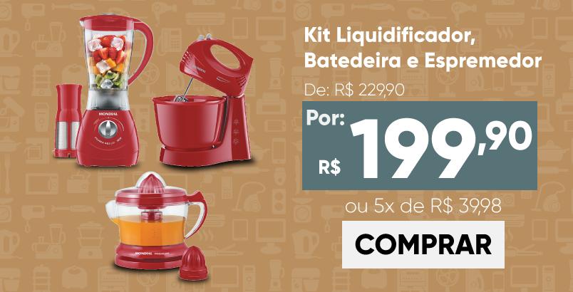 Banner_festival_da_casa_Kit_liquidificador