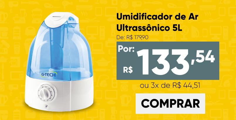 Banner_festival_da_casa_umidificador