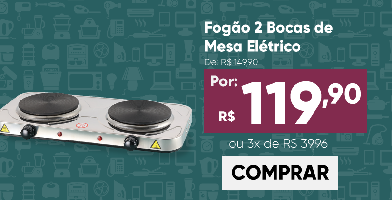 Banner_festival_da_casa_fogao_2_bocas