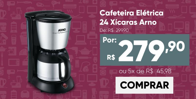 Banner_festival_da_casa_cafeteira_eletrica
