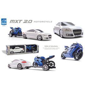 MXT-2-0-Moto-1292-Roma-1643126