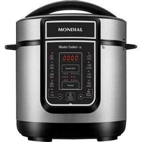 Panela-de-Pressao-Eletrica-Digital-Master-Cooker-3L-700W-Mondial-PE-40-220V-1642499b