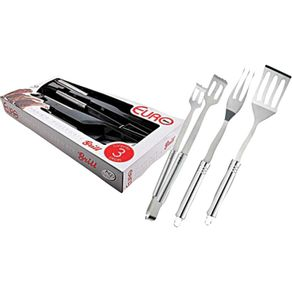Kit-para-Churrasco-3-Pecas-Euro-AMBQ-3-1642626