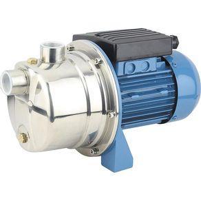 Bomba-Auto-aspirante-1-2CV-Inox-AI-2-Dancor-Bivolt-1463110