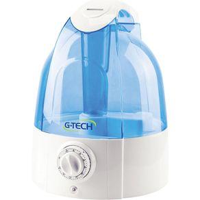 Umidificador-de-Ar-Ultrassonico-5L-G-Tech-Allergy-Free-Timer-com-Ionizador-Bivolt-1311840
