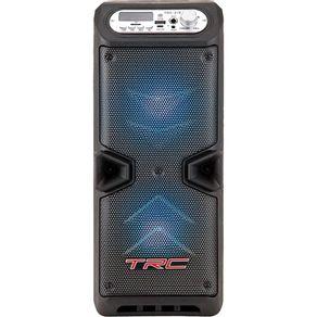Caixa-Acustica-TRC-com-Bluetooth-FM-MP3-35W-RMS-Entrada-USB-e-SD-219-1619926