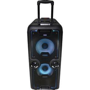 Caixa-Acustica-Bluetooth-Vicini-800WRMS-VC7650-com-Microfone-e-Entradas-USB-e-Micro-SD-1636618