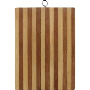Tabua-de-Bambu-30x20cm-Yazi-17778-1643681