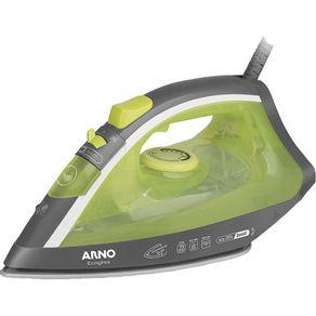 Ferro-de-Passar-Vapor-Spray-Arno-Ecogliss-FEC1-com-Base-de-Ceramica-Verde-127V-1639692