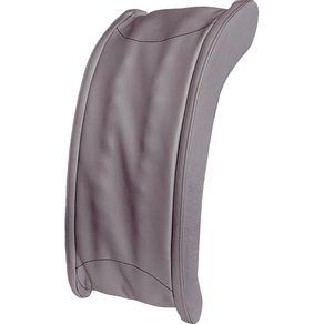 Massageador-Eletrico-Relax-Medic-Lombar-Soft-RM-AC2808-1644920