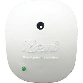 Repelente-Eletronico-Zen-Amicus-Branco-1626850