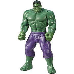 Boneco-Olympus-Hulk-E5555-Hasbro-1646370