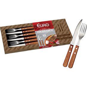 Kit-para-Churrasco-12-Pecas-Euro-com-Cabo-Madeira-BBQW-12-1642693