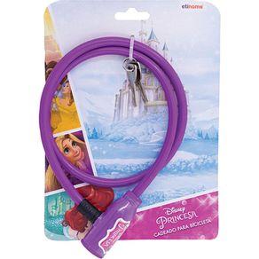 Cadeado-para-Bicicleta-EtiHome-Princesas-DYH-420-1645439