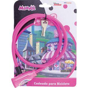 Cadeado-para-Bicicleta-EtiHome-Minnie-DYH-423-1645463