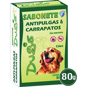 Sabonete-Anti-Pulgas-Sanol-Dog-80g-1511130
