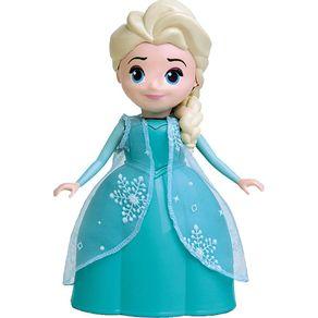 Boneca-Elza-Frozen-Elka-947-1421689b