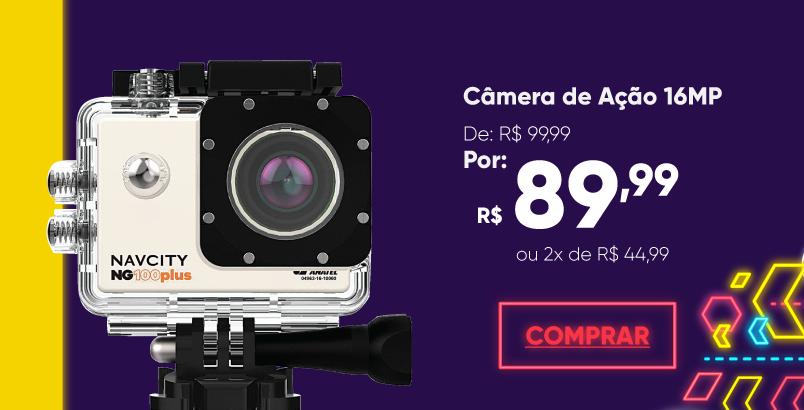 banner_camera