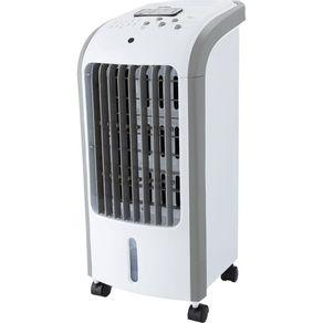 Climatizador-de-Ar-3-em-1-Britania-BCL01F-com-3-Velocidades-Branco-127V-1604910