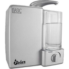 Purificador-de-Agua-Polar-Basic-WP100A-Dupla-Filtragem-Prata-1640534g
