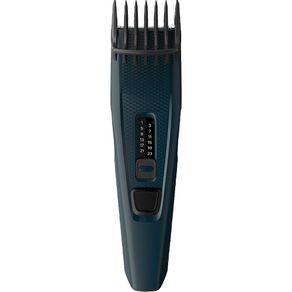 Cortador-de-Cabelo-Philips-Hairclipper-Series-3000-HC3505-15-Bivolt-1598570
