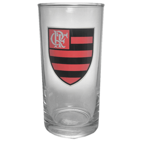 Copo-Long-Drink-310ml-Times-AllMix-Flamengo