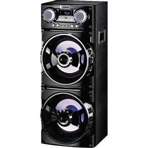 Caixa-Amplificada-Bluetooth-1000WRMS-Amvox-ACA1001-MP3-FM-com-Entradas-Microfone-e-USB-1572288