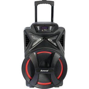 Caixa-Amplificada-Bluetooth-500WRMS-Amvox-ACA-501-NEW-com-Entradas-USB-e-SD-1615572