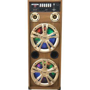Caixa-Amplificada-Bluetooth-450WRMS-TRC-Retro-TRC479-MP3-FM-com-2-Microfones-e-Entradas-USB-e-SD-1591193b