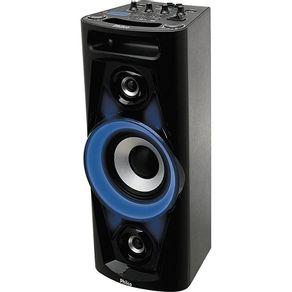 Caixa-Acustica-Bluetooth-100WRMS-Philco-PHT3000-MP3-FM-com-Entradas-para-Guitarra-e-Microfone-e-Auxiliar-Preta-1478737