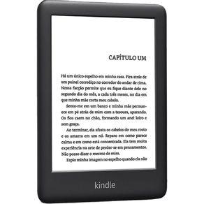 Kindle-Paperwhite-10ª-Geracao-4GB-WiFi-Tela-6--Preto-1621980