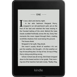 Kindle-Paperwhite-8GB-WiFi-Tela-6--a-Prova-D-agua-Preto-1621971
