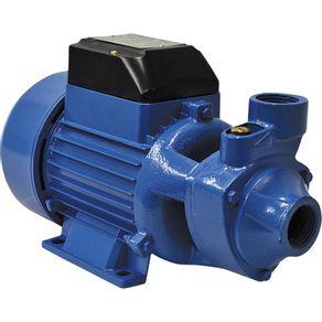 Bomba-D-agua-Periferica-1CV-Dancor-DP-80-Bivolt-Azul-1417509