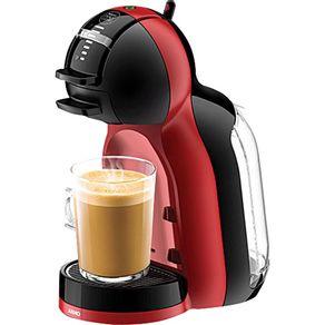 Cafeteira-Expresso-Arno-Dolce-Gusto-Mini-Me-DMM8-Vermelha-Preta-220V-1611747