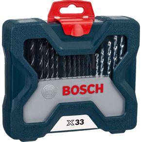 Maleta-com-Ferramentas-33-Pecas-X-Line-Bosch-1532936d
