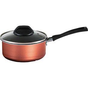 Panela-16cm-Brinox-Antiaderente-com-Tampa-de-Vidro-Garlic-Cobre-1592084