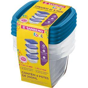 Conjunto-4Potes-200ml-120-4-Sanremo-1650610