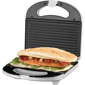 Sanduicheira-Grill-Cadence-Easy-Meal-II-SAN252-Branco-220V-1642707b